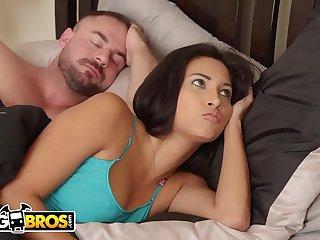 Free sleep sex porn movies