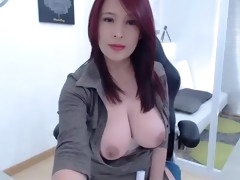 Webcam Couplexhorny Bosomy High-Definition Video - amateurs